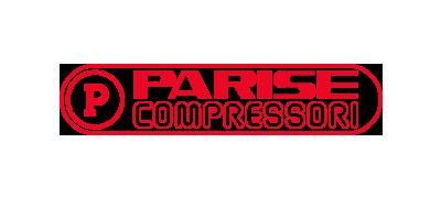 Parise Compressori