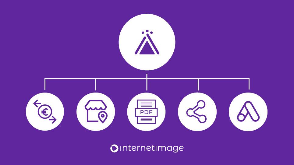 Come implementare il marketing omnichannel nella tua azienda